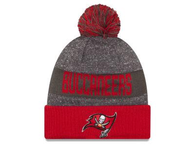 Tampa Bay Buccaneers NFL Beanies, Knit Hats & Warm Caps | lids.com
