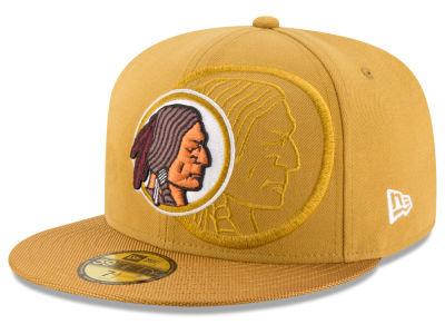 Washington Redskins Brandon Scherff Jerseys Wholesale