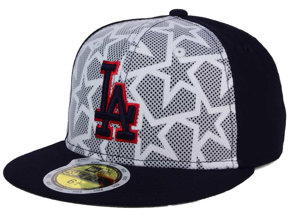 Kids Hats & Caps | lids.com