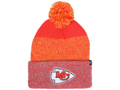 Kansas City Chiefs Gear & Team Shop | lids.com
