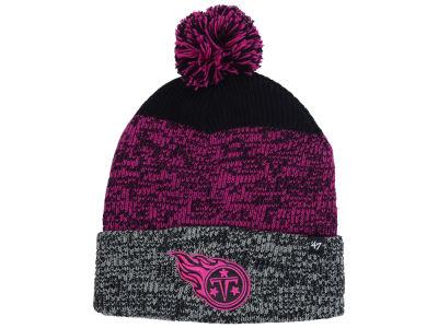 Tennessee Titans Hats & Caps | lids.com