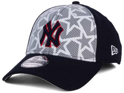 39THIRTY Hats & Caps, New Era 3930 | lids.com