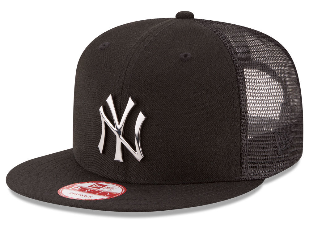 new era 9fifty snapback fitkid. Black Bedroom Furniture Sets. Home Design Ideas
