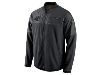 Carolina Panthers Hats & Caps - Panthers Hats | lids.com