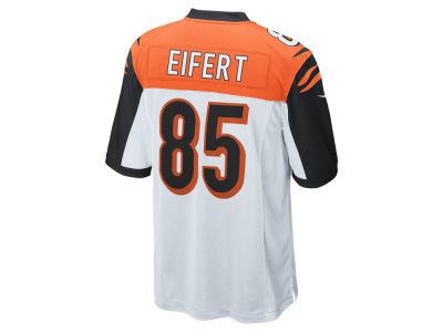 Cincinnati Bengals Tyler Eifert  Jerseys Wholesale