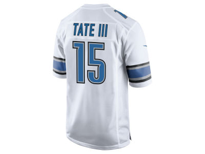 Detroit Lions Taylor Decker WOMEN Jerseys