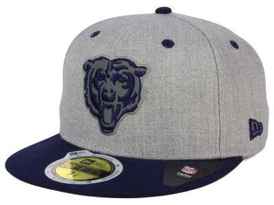 Nike NFL Youth Jerseys - NFL Shop, NFL Store, NFL Football Fan Gear | lids.com