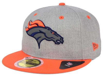 NFL Denver Broncos Hats, Caps & Snapbacks | lids.com