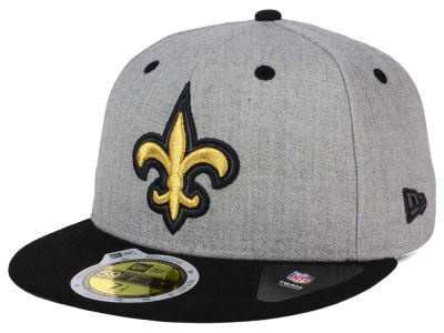 New Orleans Saints Mark Ingram YOUTH Jerseys
