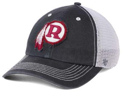 Washington Redskins Gear & Team Shop | lids.com