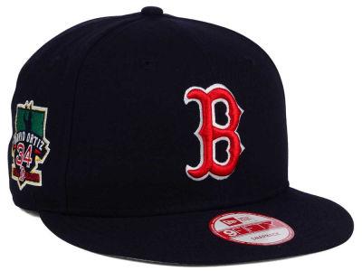 Boston Red Sox Hats and Caps   lids.com