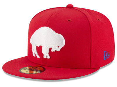 Buffalo Bills Gear & Shop | lids.com