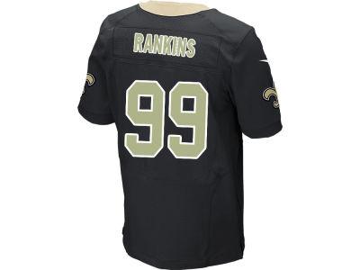 nfl New Orleans Saints Kevin Brock Jerseys Wholesale