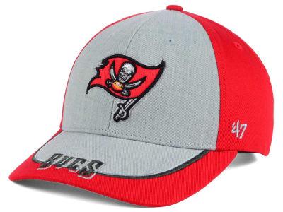 Tampa Bay Buccaneers '47 Hats & Caps | lids.com