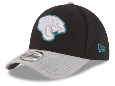 Women's Jacksonville Jaguars Hats & Ladies Caps | lids.com