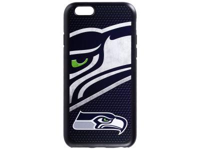 NFL iPhone Cases, NFL Headphones, Phone Chargers | lids.com