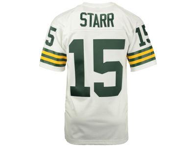 Green Bay Packers Jerseys | lids.com