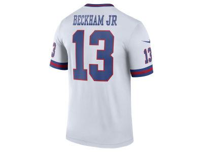 NFL Jerseys - NFL Football Jerseys | lids.com