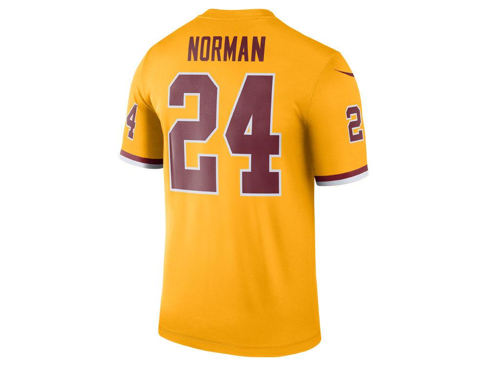 Washington Redskins Shop & Team Gear | lids.com