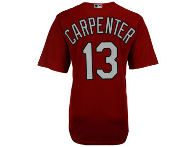 Nike NFL Youth Jerseys - St Louis Cardinals Apparel, Cardinals Clothing | lids.com