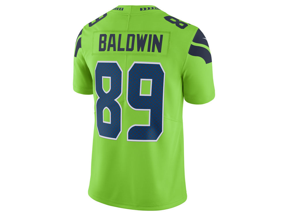 92d80d550 NFL Jersey's Youth Seattle Seahawks 12 Fan Nike Green Color Rush Game Jersey  2016-10-25 15:55:41