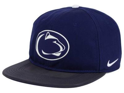 Women's Penn State Nittany Lions Hats & Ladies Caps | lids.com