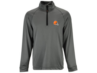 Cleveland Browns Coats & Cleveland Browns Jackets | lids.com
