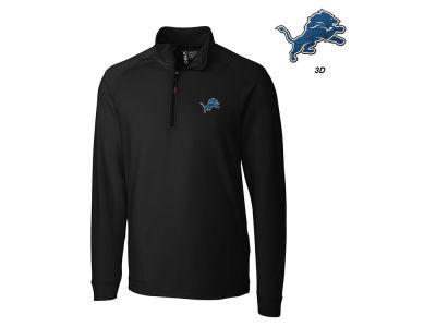 Detroit Lions Gear & Team Shop | lids.com