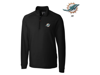 NFL Jersey's Men's Miami Dolphins Ryan Tannehill Nike Anthracite 2016 Salute to Service Jersey