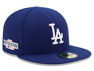 Los Angeles Dodgers Hats, Dodgers Caps | lids.com