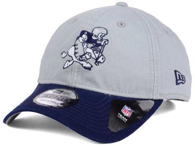 Cowboys hats dallas cowboys hats caps for Dallas cowboys fishing hat