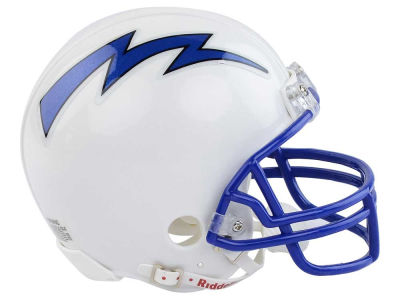 Air Force Falcons NCAA Mini Helmet