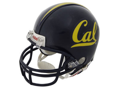 California Golden Bears NCAA Mini Helmet