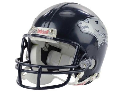 Nevada Wolf Pack NCAA Mini Helmet
