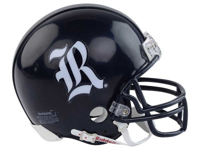 Rice Owls NCAA Mini Helmet