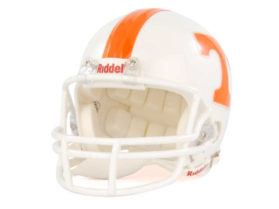 Tennessee Volunteers NCAA Mini Helmet