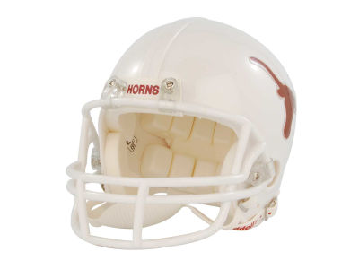 Texas Longhorns NCAA Mini Helmet