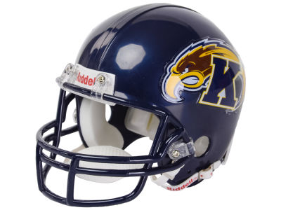 Kent State Golden Flashes NCAA Mini Helmet