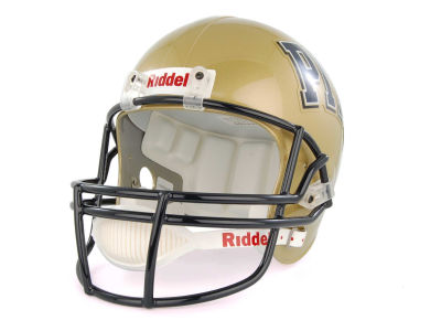 Pittsburgh Panthers NCAA Deluxe Replica Helmet