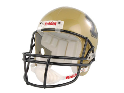 South Florida Bulls NCAA Deluxe Replica Helmet