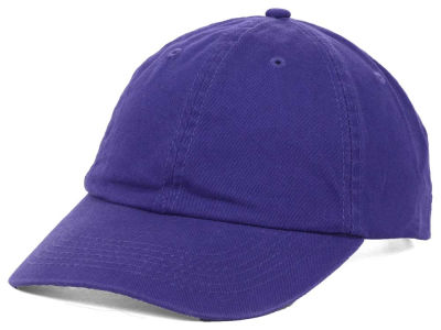 buy cheap d019e f10fa Dad Hats   Strapback Dad Hats for Sale   lids.ca
