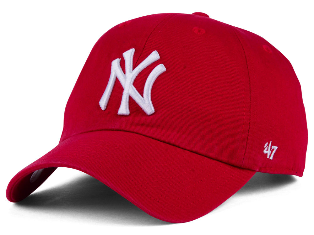 new-york-yankees-47-mlb-core-47-clean- b5c41351c82