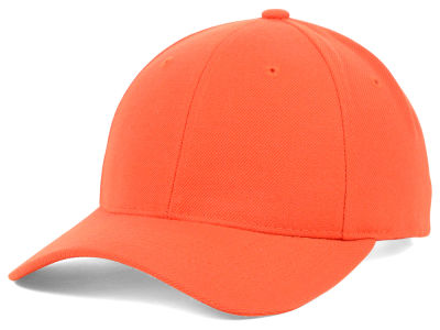 Design Your Own Hat - Customized Caps  c2ba0f537f50