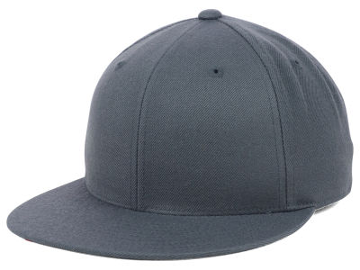Flexfit Grand Slam Fitted