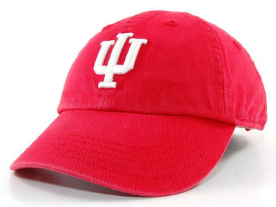 Indiana Hoosiers '47 NCAA Kids Clean Up