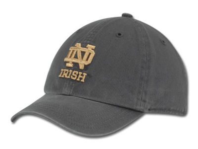 Notre Dame Fighting Irish Child '47 NCAA Kids Clean Up