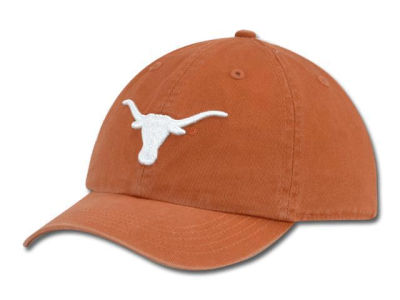 Texas Longhorns Child '47 NCAA Kids Clean Up