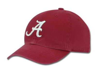 Alabama Crimson Tide Child '47 NCAA Kids Clean Up