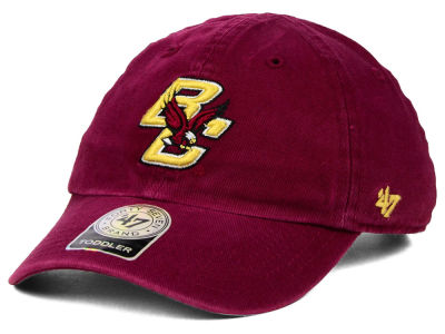 Boston College Eagles Toddler '47 Toddler Clean-up Cap