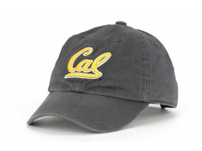 California Golden Bears '47 NCAA Kids Clean Up
